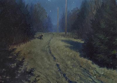John-Hulsey-Nocturne The Visitor